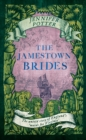 The Jamestown Brides : The untold story of England's 'maids for Virginia' - Book