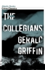 The Collegians : Crime Classics - eBook