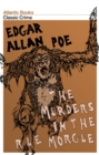 The Murders in the Rue Morgue - eBook