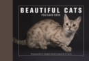Beautiful Cats Postcard Book : 30 Postcards of Champion Breeds to Keep or to Send - Book