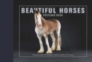 Beautiful Horses Postcard Book : 30 Postcards of Champion Breeds to Keep or to Send - Book
