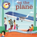 On the Plane : A Shine-a-Light Book - Book