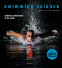 Swimming Science : Optimum performance in the water - Book