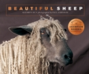 Beautiful Sheep : Portraits of champion breeds - Book