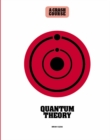 Quantum Theory: A Crash Course - Book