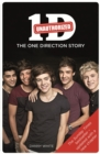 1D : An Unauthorized Biography - Book