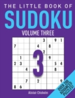 The Little Book of Sudoku 3 - Book