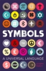 Symbols : A Universal Language - Book