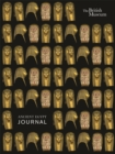The British Museum : Ancient Egypt Journal - Book