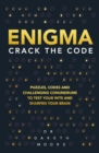 Enigma : Crack the Code