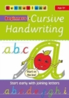 Beginners Cursive Handwriting - Book
