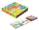 Origami Flowers and Birds : Paper Pack Plus 64-Page Book - Book