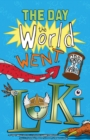 The Day the World Went Loki - eBook