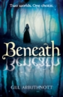 Beneath - eBook