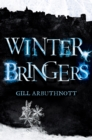 Winterbringers - eBook