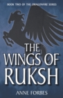The Wings of Ruksh - eBook
