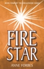 Firestar - eBook