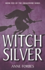 Witch Silver - eBook