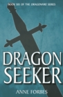 Dragon Seeker - eBook