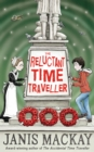The Reluctant Time Traveller - eBook
