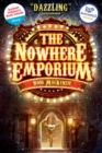 The Nowhere Emporium - eBook