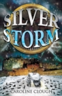 Silver Storm - Book