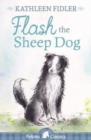 Flash the Sheep Dog - Book
