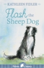 Flash the Sheep Dog - eBook