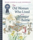 The Old Woman Who Lived in a Vinegar Bottle - Book