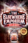The Elsewhere Emporium - Book