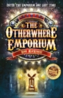 The Otherwhere Emporium - Book