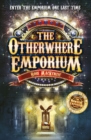 The Otherwhere Emporium - eBook