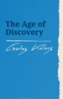 The Age of Discovery - eBook
