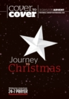 Journey to Christmas : Cover to Cover Advent Study Guide - Book