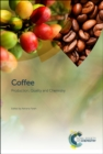 Coffee : Production, Quality and Chemistry - Book