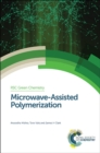 Microwave-Assisted Polymerization - Book