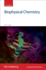 Biophysical Chemistry - eBook