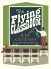 The Flying Classroom - Book