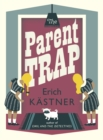 The Parent Trap - eBook