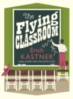 The Flying Classroom - eBook