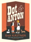 DOT AND ANTON - eBook