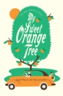My Sweet Orange Tree - eBook