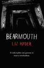 Bearmouth - Book