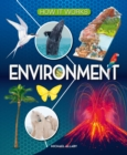 How It Works: Environment - Book