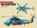 Helicopters - Book