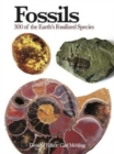 Fossils : 300 of the Earth's Fossilized Species - Book