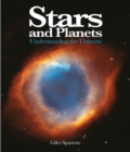 Stars and Planets : Understanding the Universe - Book