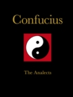 Confucius: The Analects - Book