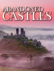 Abandoned Castles - Book