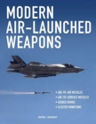 Modern Air-Launched Weapons - Book